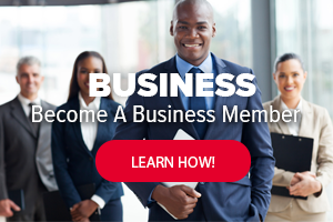 Learn how to become a business member of Members First
