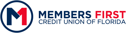 MembersFirst Credit Union of Florida